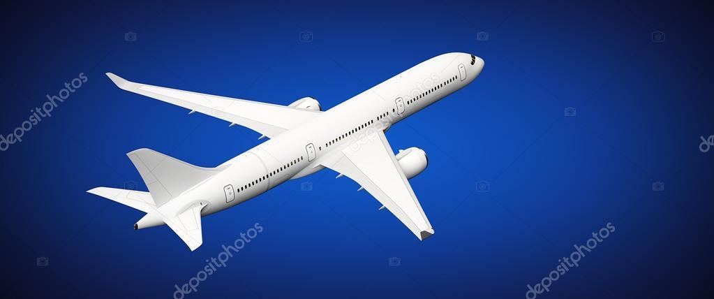 a360飞机图片
