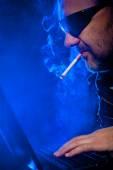 Cigarettes — Stockfoto
