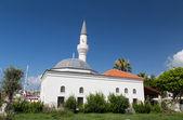 Tepecik Mosque — Photo