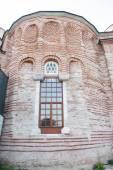 Zeyrek Mosque — Stock Photo