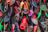 Shoes — Stock Photo
