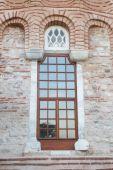Zeyrek Mosque — Foto de Stock