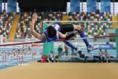 Athlétisme — Photo