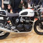 ������, ������: Eurasia Moto Bike Expo