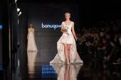 Fashionist fashion fair — Stock Photo