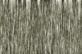 Grunge bakgrund med utrymme för text — Stockfoto