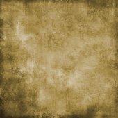 Grunge pozadí s prostorem pro text — Stock fotografie