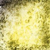 Textura de papel diseñados grunge, fondo — Foto de Stock