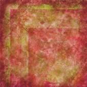 Abstract aquarell von hand bemalt hintergrund — Stockfoto