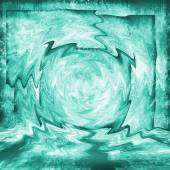Abstract texture background design layout — Stock Photo