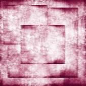 Abstrakt textur bakgrund design layout — Stockfoto