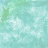 Abstract background with rough distressed aged texture — Stock Photo