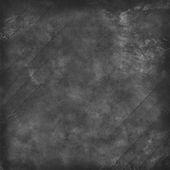 Abstraktní pozadí s hrubě nouzi věku texturou — Stock fotografie