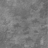 Grunge wall, highly detailed textured background — Stock Photo