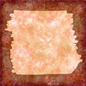 Grunge duvar, son derece ayrıntılı dokulu arka plan — Stok fotoğraf