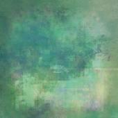 Grunge abstracte achtergrond — Stockfoto