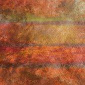 Papper textur, kan använda som bakgrund — Stockfoto