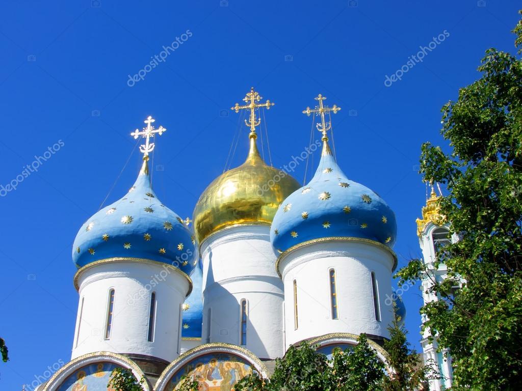 Los centros de la codificación del alcoholismo yaroslavl