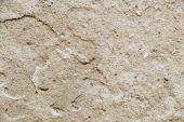 Abtract rock material background texture — Zdjęcie stockowe