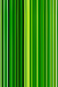 Abstract background of vertical green color with light green col — Photo