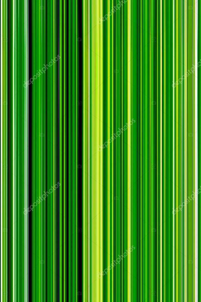 Green Colored Wallpapers Green Colored Backgrounds Green