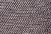 The knitted fabric — Stock Photo