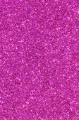 Purple glitter texture background — Стоковое фото