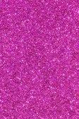 Fondo de textura brillo púrpura — Foto de Stock