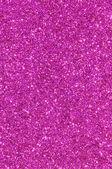 Lila glitter textur bakgrund — Stockfoto