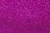 Defocused abstract purple light background — Stock Photo