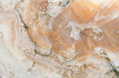 Surface of the rock texture background — Stock Photo