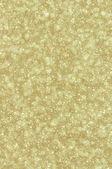 Defocused abstract golden lights background — Stock Photo