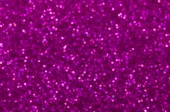 Defocused abstract purple light background — Stock Photo