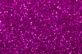 Defocused abstract purple light background — 图库照片