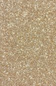 Copper glitter texture abstract background — Stock Photo