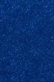Синий фон резюме структуры блеска — Стоковое фото