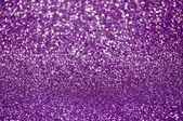 Defocused abstrakt lila ljus bakgrund — Stockfoto