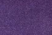Purple glitter texture abstract background — Stock Photo