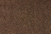 Brown glitter texture abstract background — Stock Photo