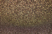 Defocused abstract brown lights background — Stockfoto