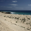 EUROPE CANARY ISLANDS FUERTEVENTURA — Stock Photo #54742987