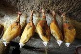Europe Spian Gran Canaries — Photo