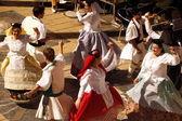 Europe Spian Gran Canaries Las Palmas — Photo