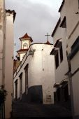 EUROPE SPIAN GRAN CANARY  — Stok fotoğraf