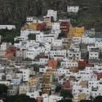 ������, ������: SPAIN CANARY ISLANDS TENERIFE