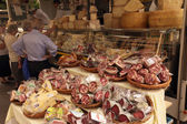 EUROPE ITALY LAGO MAGGIORE — Stock Photo