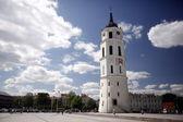 EUROPE LITHUANIA — Stok fotoğraf