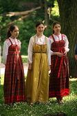 EUROPE LITHUANIA — ストック写真