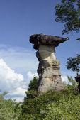 ASIA THAILAND ISAN UBON RATCHATHANI — Photo