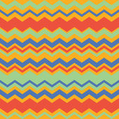 Abstracte achtergrond golven — Stockvector